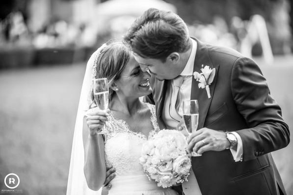 villa-subaglio-merate-matrimonio-foto_54