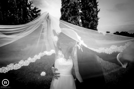 villa-subaglio-merate-matrimonio-foto_55