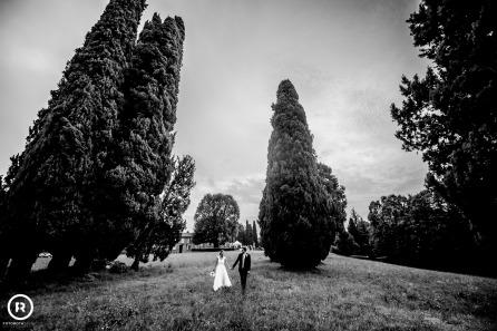 villa-subaglio-merate-matrimonio-foto_56