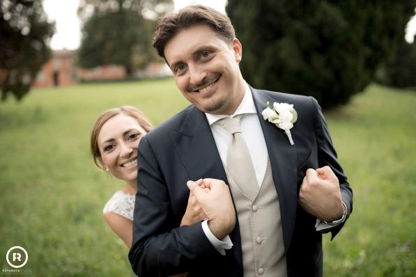 villa-subaglio-merate-matrimonio-foto_57