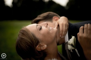 villa-subaglio-merate-matrimonio-foto_58