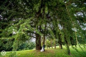 villa-subaglio-merate-matrimonio-foto_59