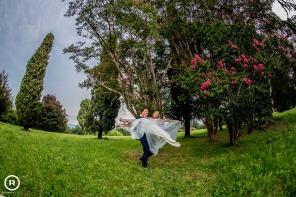 villa-subaglio-merate-matrimonio-foto_60