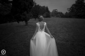 villa-subaglio-merate-matrimonio-foto_61