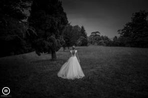 villa-subaglio-merate-matrimonio-foto_62