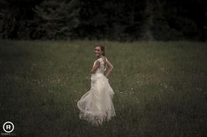 villa-subaglio-merate-matrimonio-foto_63