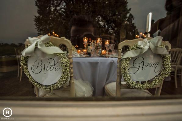 villa-subaglio-merate-matrimonio-foto_65