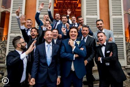 villa-subaglio-merate-matrimonio-foto_67
