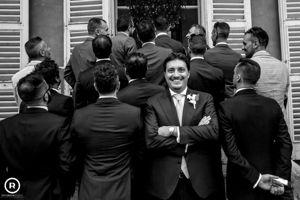 villa-subaglio-merate-matrimonio-foto_68