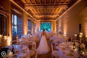 villa-subaglio-merate-matrimonio-foto_69