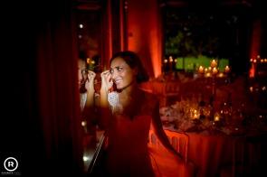 villa-subaglio-merate-matrimonio-foto_70