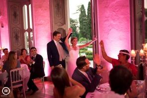 villa-subaglio-merate-matrimonio-foto_71