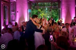 villa-subaglio-merate-matrimonio-foto_72