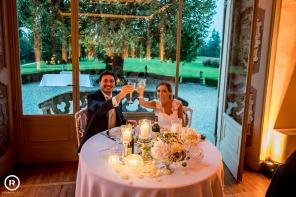 villa-subaglio-merate-matrimonio-foto_73