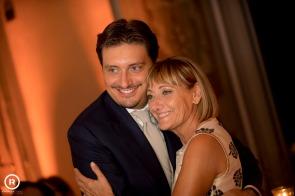 villa-subaglio-merate-matrimonio-foto_74
