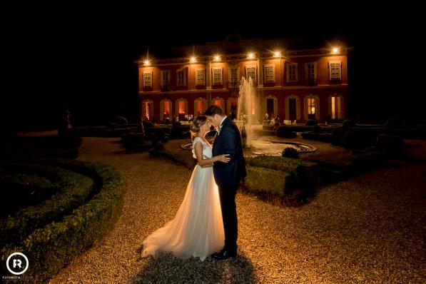 villa-subaglio-merate-matrimonio-foto_76