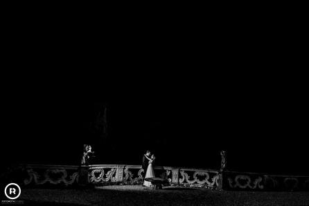 villa-subaglio-merate-matrimonio-foto_77