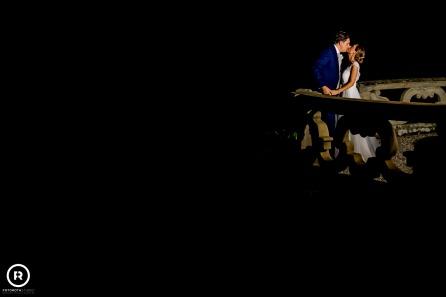 villa-subaglio-merate-matrimonio-foto_78