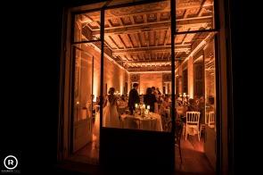 villa-subaglio-merate-matrimonio-foto_80
