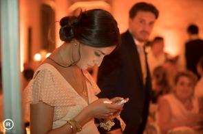 villa-subaglio-merate-matrimonio-foto_81