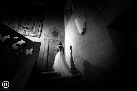 villa-subaglio-merate-matrimonio-foto_82