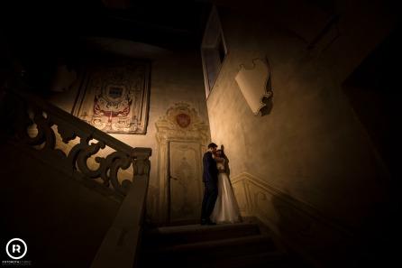 villa-subaglio-merate-matrimonio-foto_83