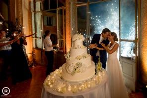villa-subaglio-merate-matrimonio-foto_88