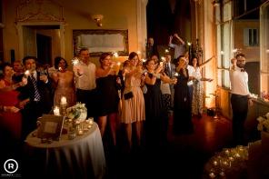 villa-subaglio-merate-matrimonio-foto_89