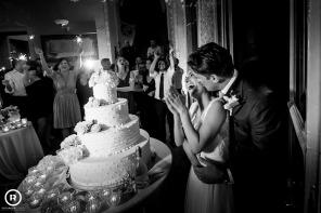 villa-subaglio-merate-matrimonio-foto_90