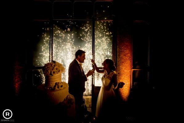 villa-subaglio-merate-matrimonio-foto_91
