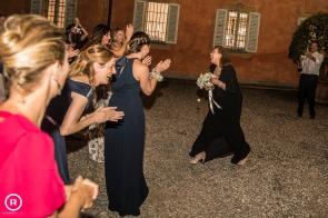 villa-subaglio-merate-matrimonio-foto_92