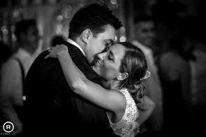 villa-subaglio-merate-matrimonio-foto_93