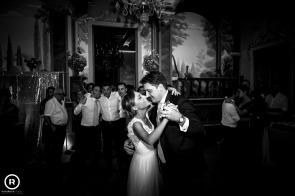 villa-subaglio-merate-matrimonio-foto_94