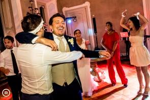 villa-subaglio-merate-matrimonio-foto_95