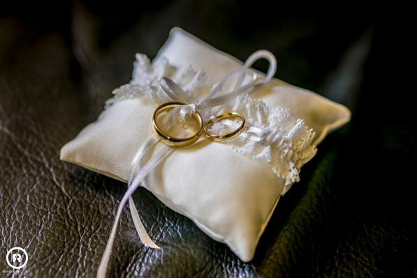 villadelgrumello-como-lake-wedding01