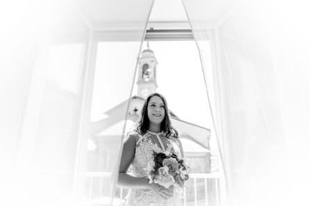 villadelgrumello-como-lake-wedding10