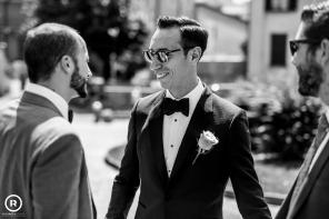villadelgrumello-como-lake-wedding16