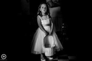 villadelgrumello-como-lake-wedding17