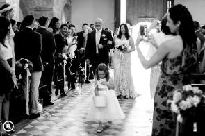 villadelgrumello-como-lake-wedding18