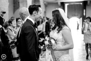 villadelgrumello-como-lake-wedding19