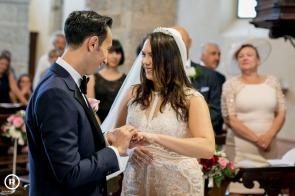 villadelgrumello-como-lake-wedding24