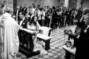 villadelgrumello-como-lake-wedding25
