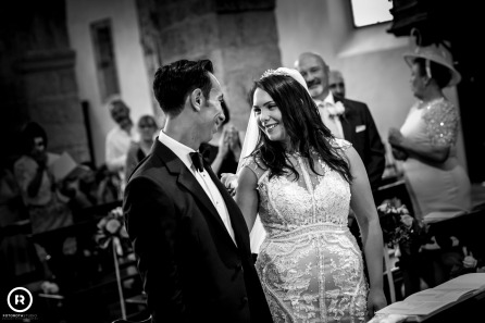villadelgrumello-como-lake-wedding26