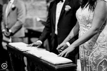 villadelgrumello-como-lake-wedding27