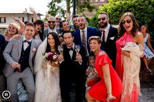 villadelgrumello-como-lake-wedding32