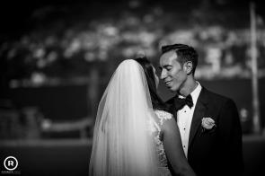 villadelgrumello-como-lake-wedding33