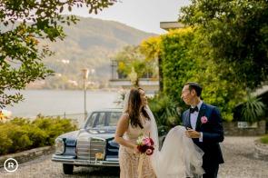 villadelgrumello-como-lake-wedding34