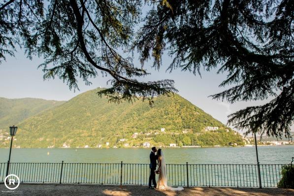 villadelgrumello-como-lake-wedding35