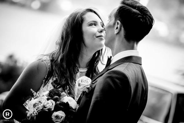 villadelgrumello-como-lake-wedding36
