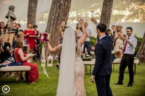 villadelgrumello-como-lake-wedding38